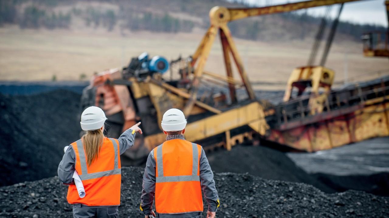 COVID-19: nada será como antes, inclusive na mineração