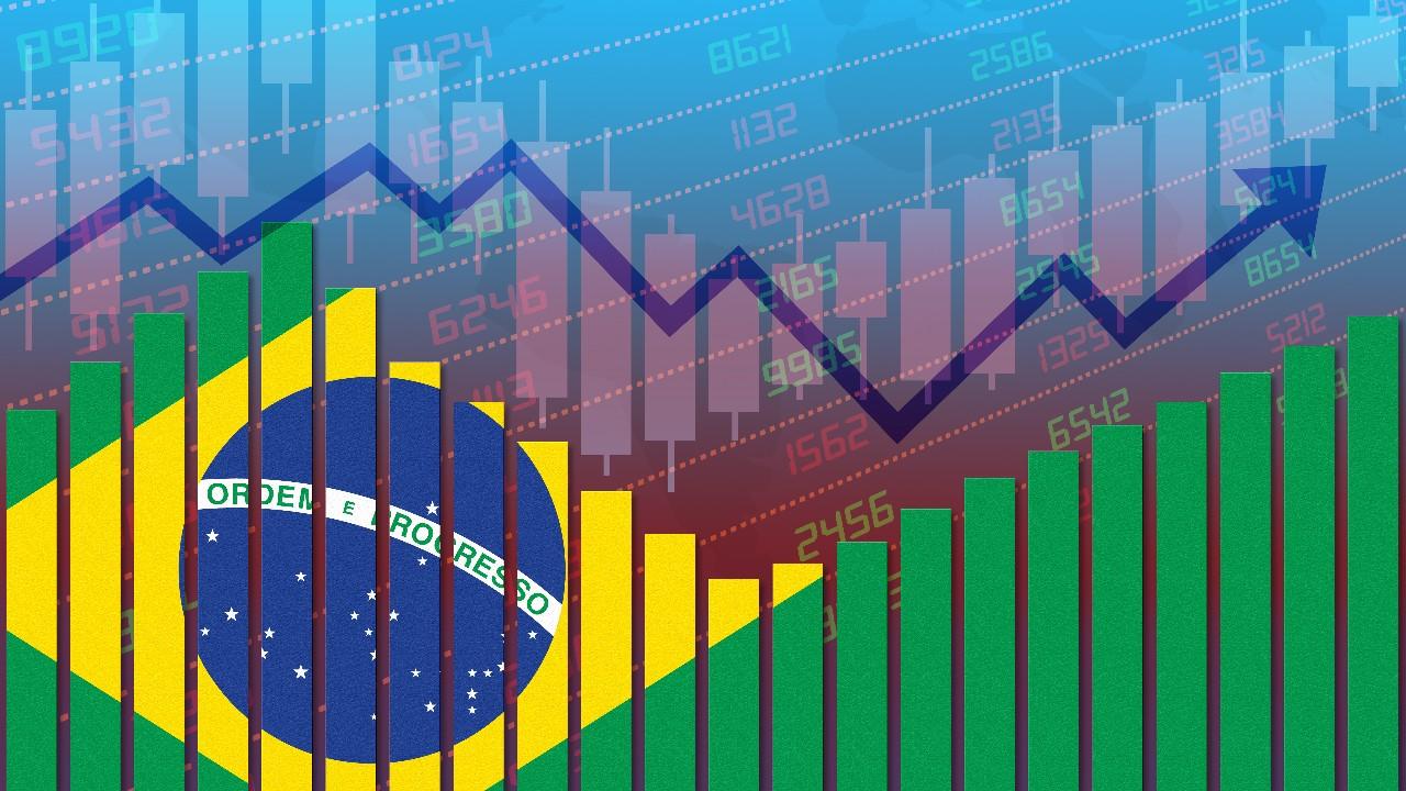 #AoVivo | Assista ao bate-papo sobre as propostas para o Brasil vencer a crise e voltar a crescer