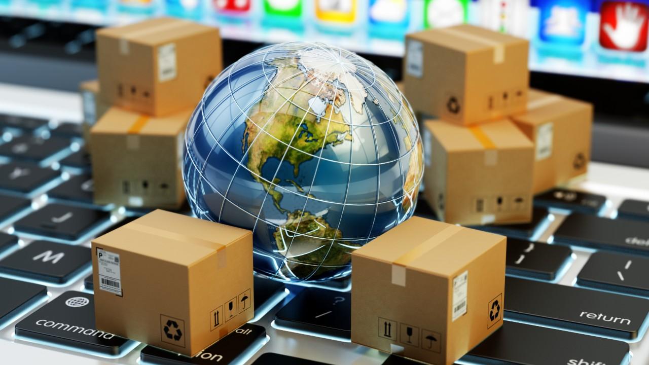 Livre comércio, facilitação de investimentos e meio ambiente são prioridades da indústria no G20