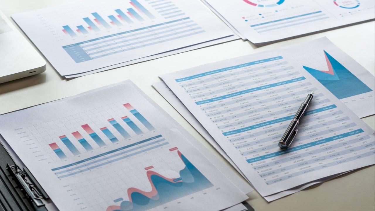 FIEC lança estudo sobre reorientação produtiva para indústrias