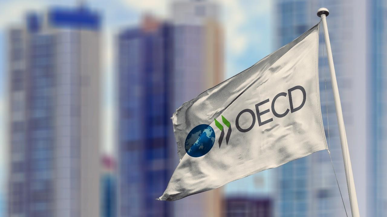 Entrada do Brasil na OCDE contribuirá para recuperação econômica inclusiva e sustentável