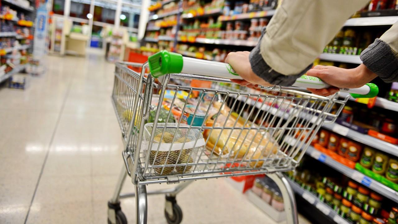 Campanha da FIEMA estimula compra de produtos locais