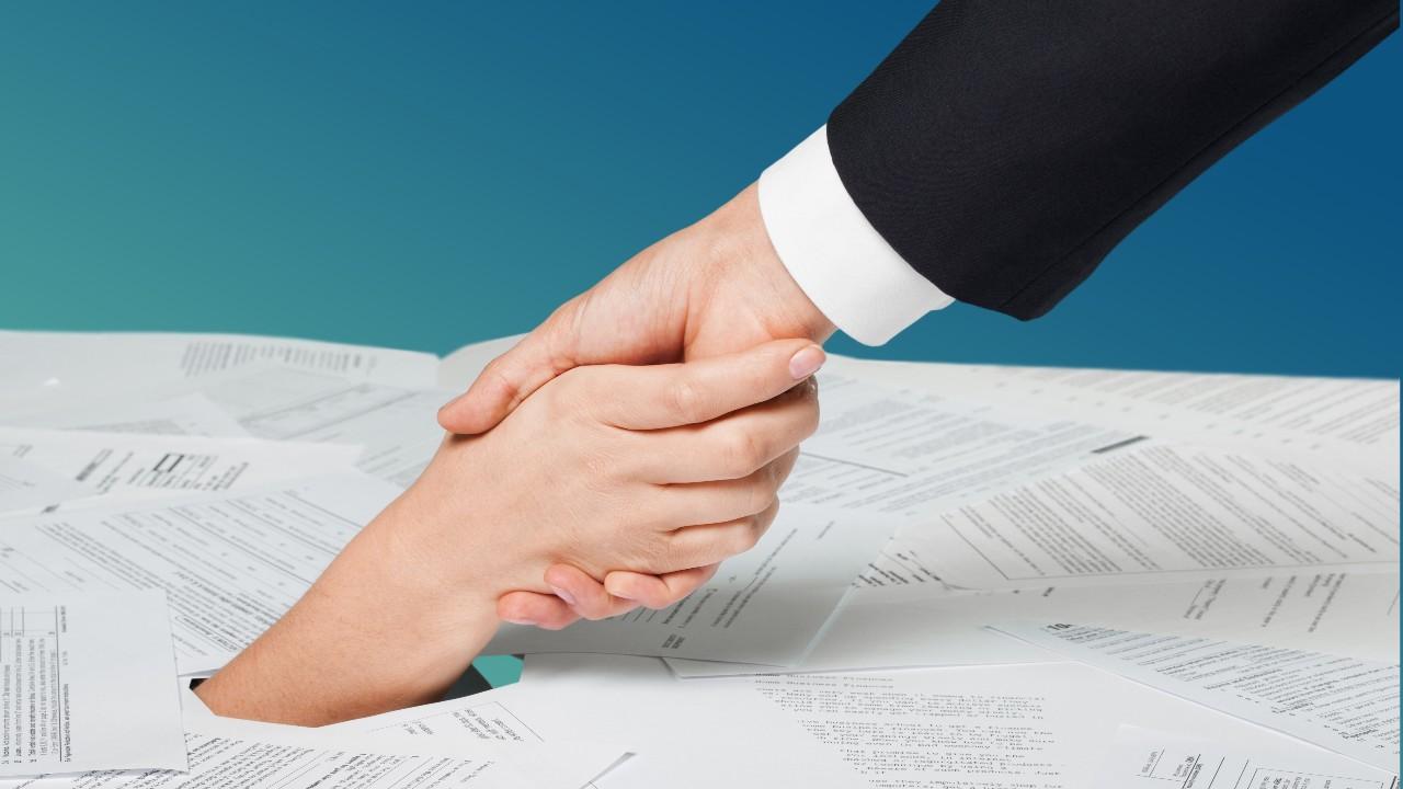 CNI e PGFN firmam acordo para intensificar regularização de MPMEs endividadas