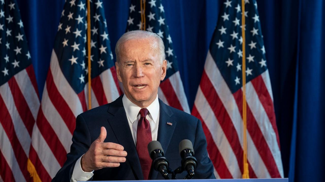 Eleições nos EUA: com novo governo, indústria defende avanço na agenda de acordos bilaterais