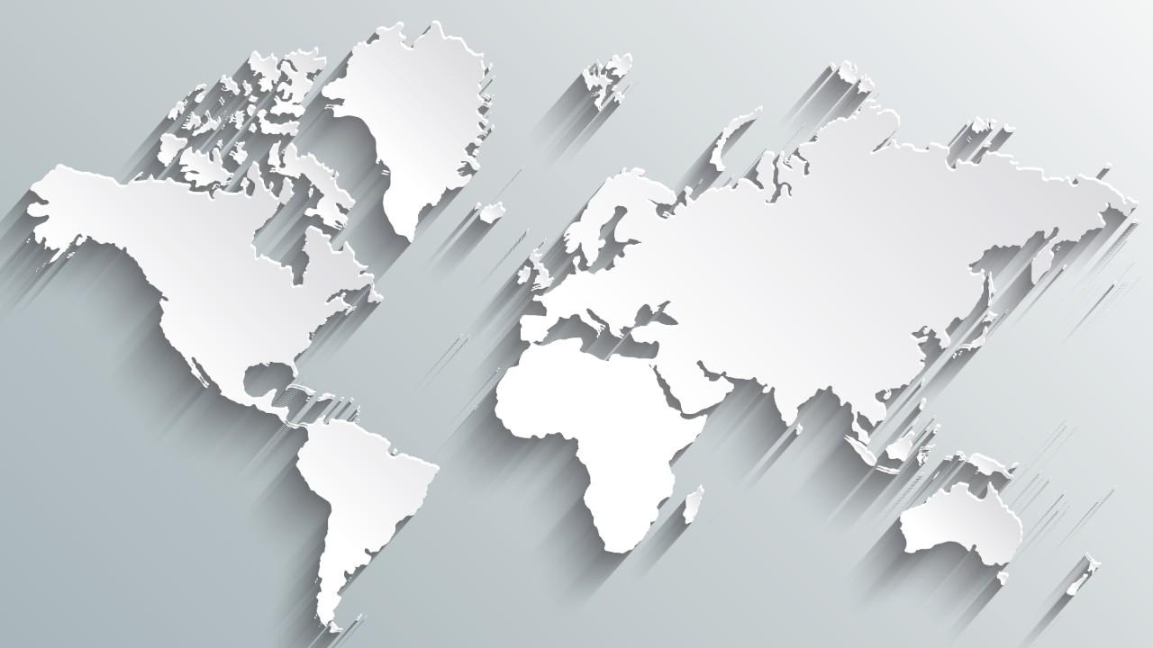 Agenda Internacional da Indústria vai trabalhar pela recuperação do comércio exterior brasileiro