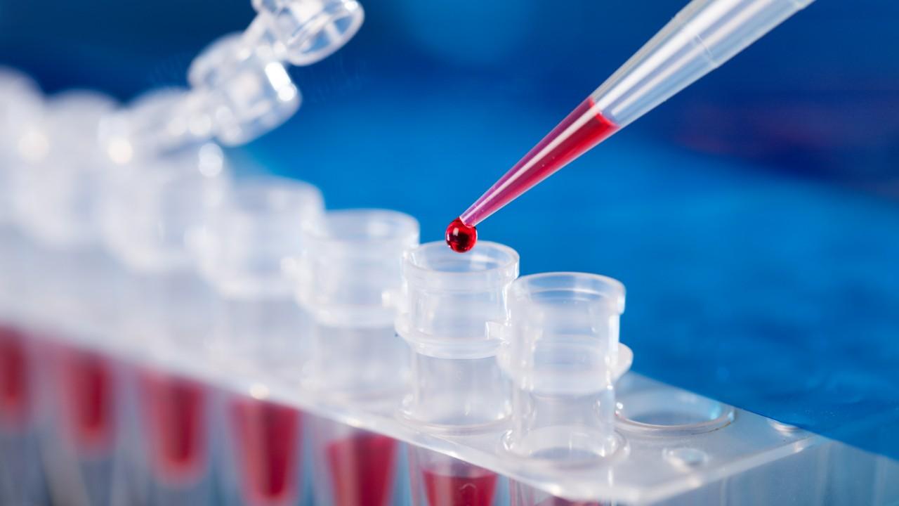 SENAI CIMATEC disponibiliza laboratórios de ponta para testes do coronavírus