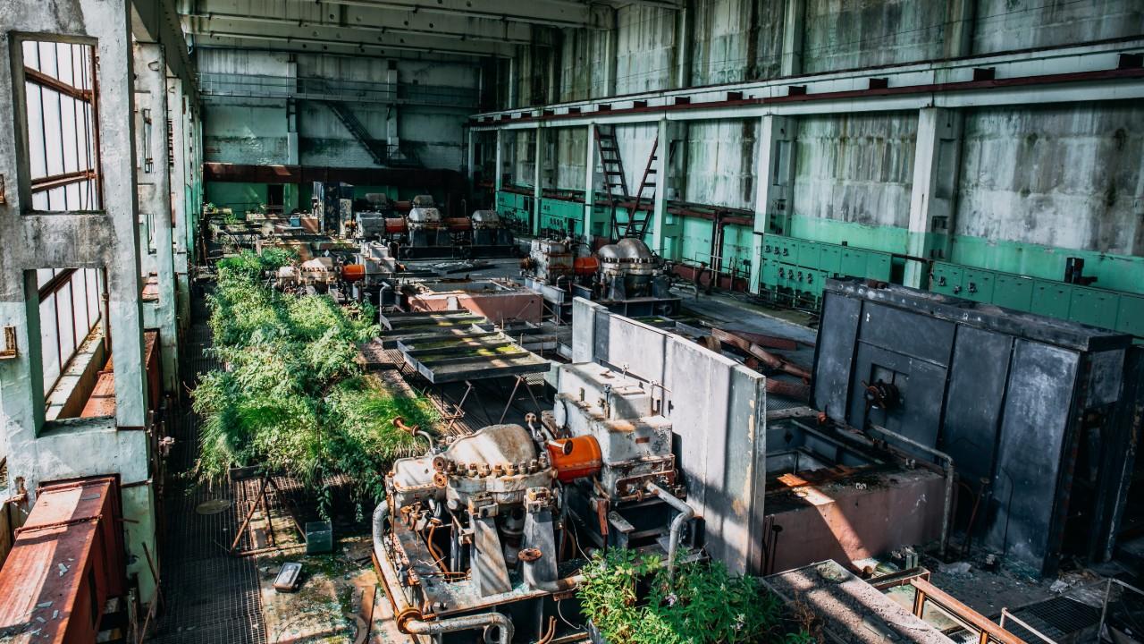 Desindustrialização pode tornar Brasil a roça do mundo