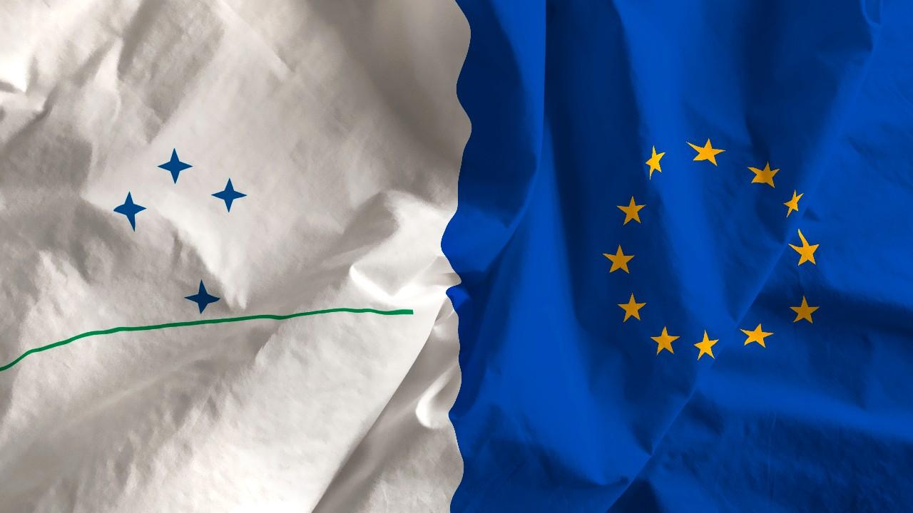 Empresários brasileiros e europeus discutem sustentabilidade e conclusão do acordo Mercosul-UE