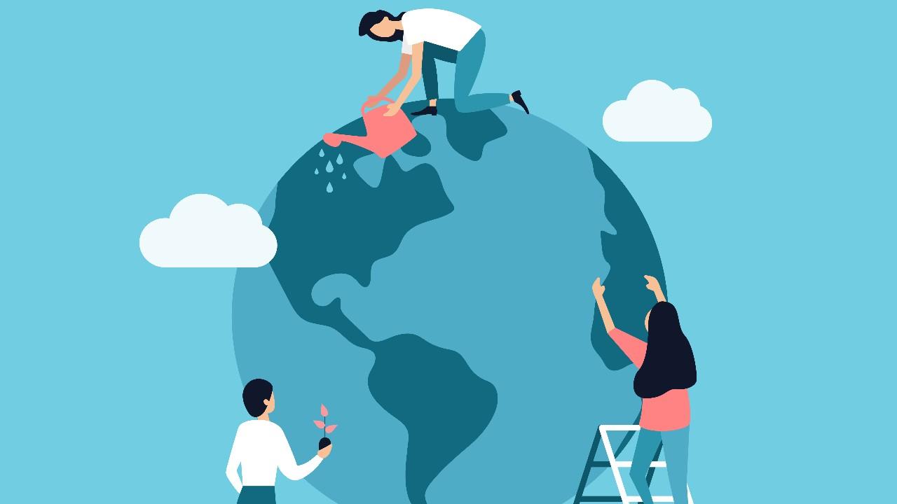 Negócios de impacto: o que são e por que investir nessa novidade