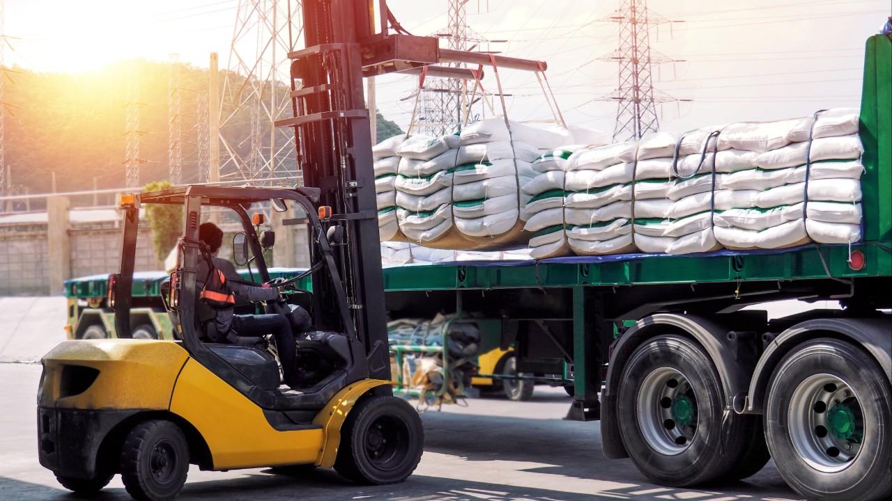 CNI oferece cursos on-line sobre exportação