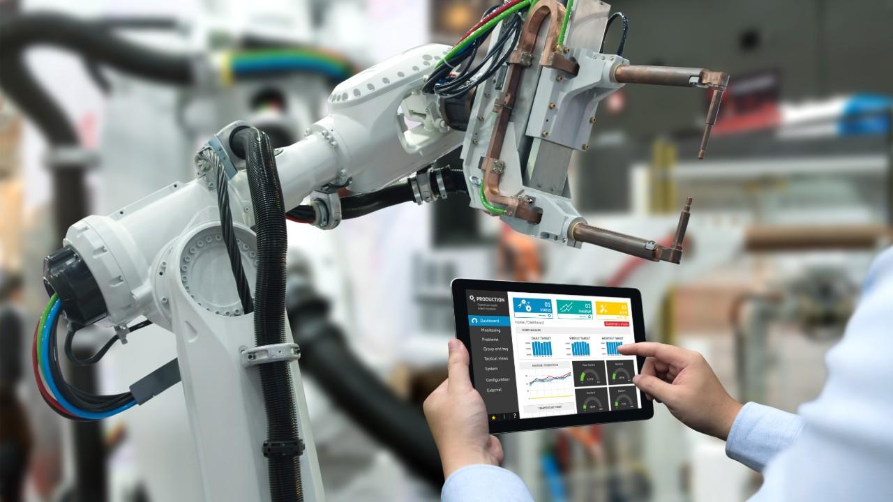 Projeto Indústria 2027 mostrará oportunidades e desafios para a indústria brasileira diante da nova revolução industrial