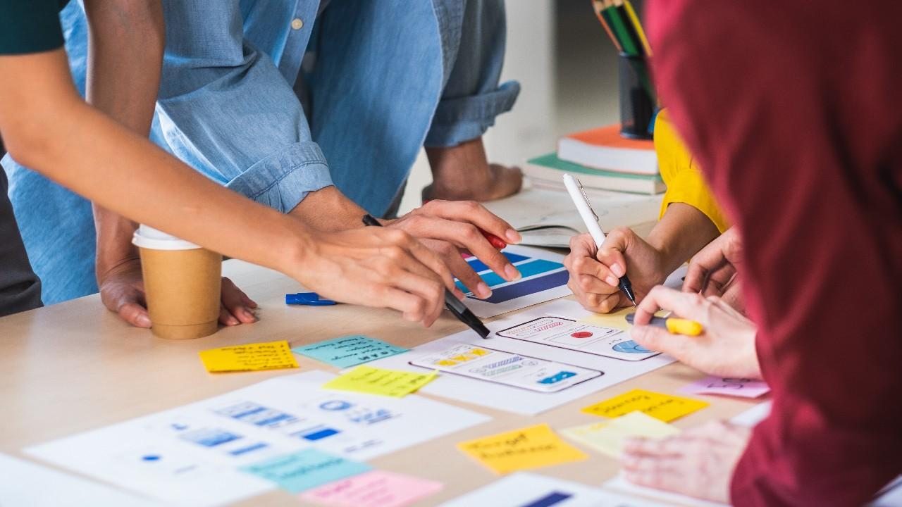 Conselhos de Claudia Rocha para você inovar na sua empresa
