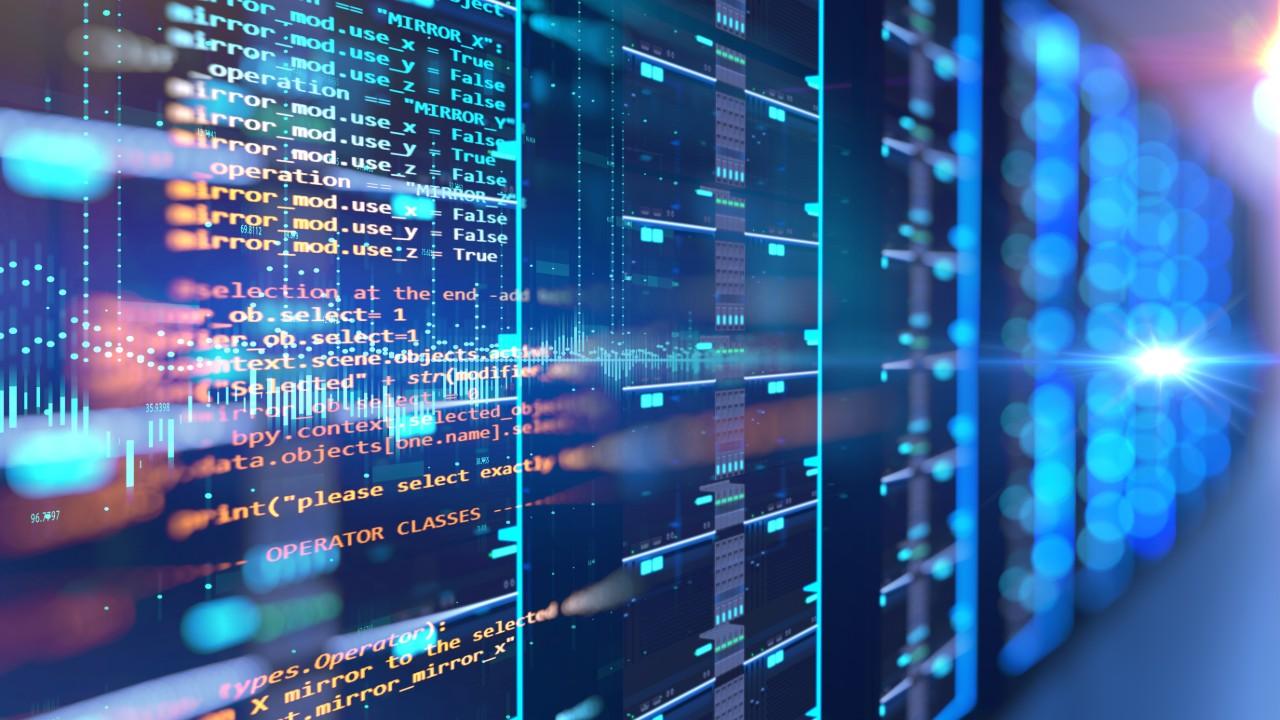 CNI lança cartilha gratuita com orientações sobre a Lei Geral de Proteção de Dados