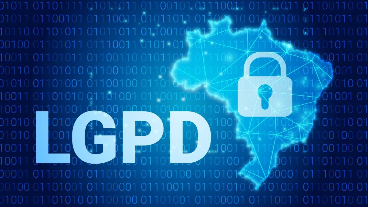 LGPD: governo e iniciativa privada defendem tratamento diferenciado para MPE