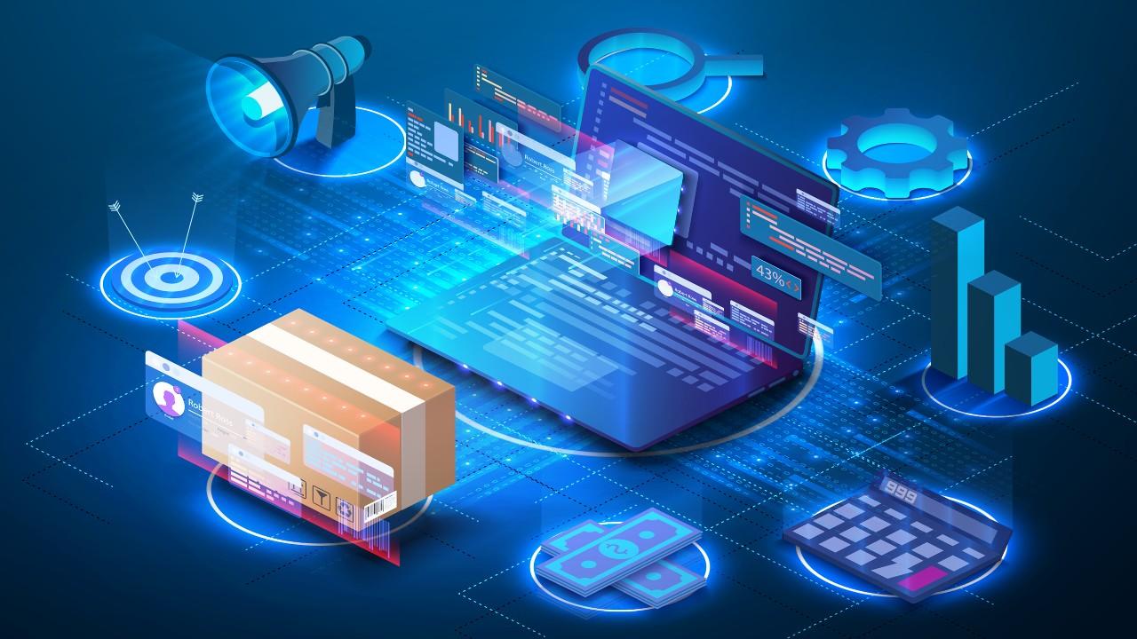 CNI lança estudo sobre promoção digital para internacionalização de MPMEs