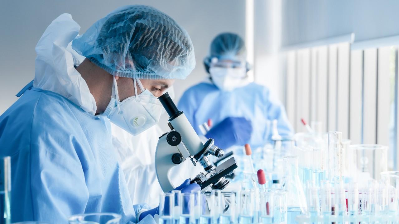 Recursos do FNDCT são primordiais para a ciência