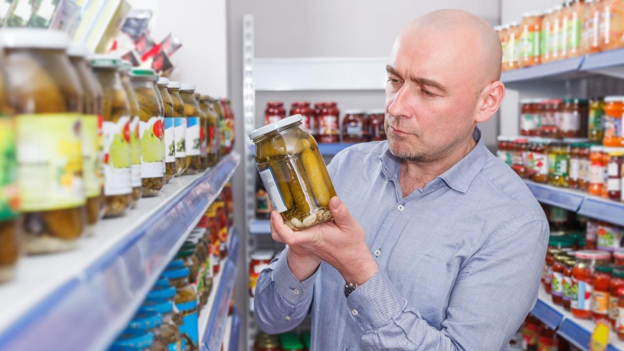 Novo rótulo é estudado por instituições ligadas ao setor de alimentos e bebidas