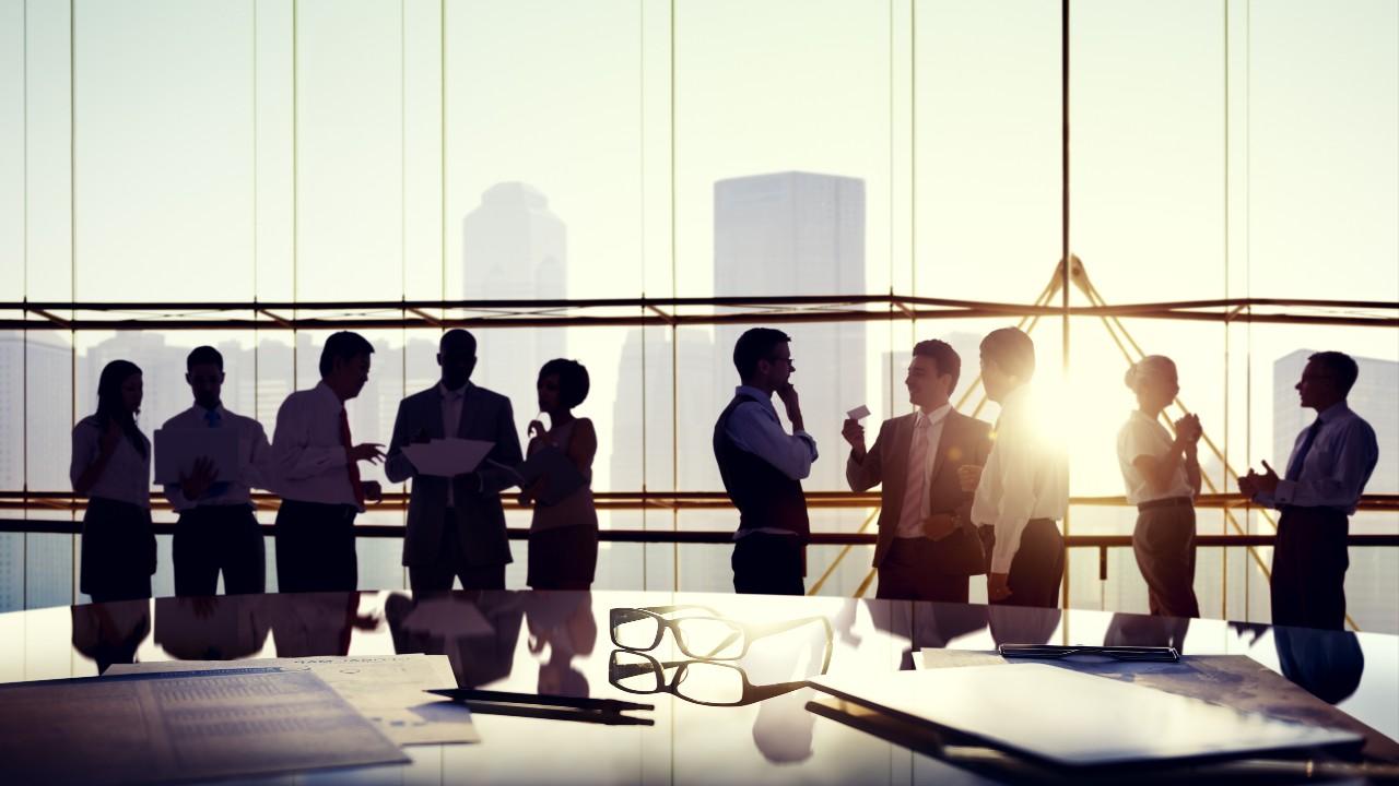 CNI e Apex-Brasil oferecem missões internacionais e encontros virtuais à empresários