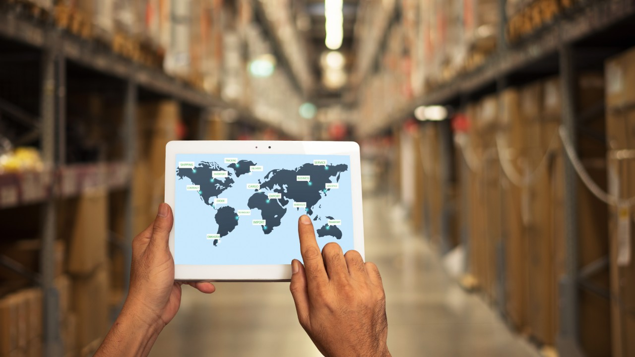 CNI e Apex-Brasil atenderão 1,7 mil empresas na promoção de negócios no exterior