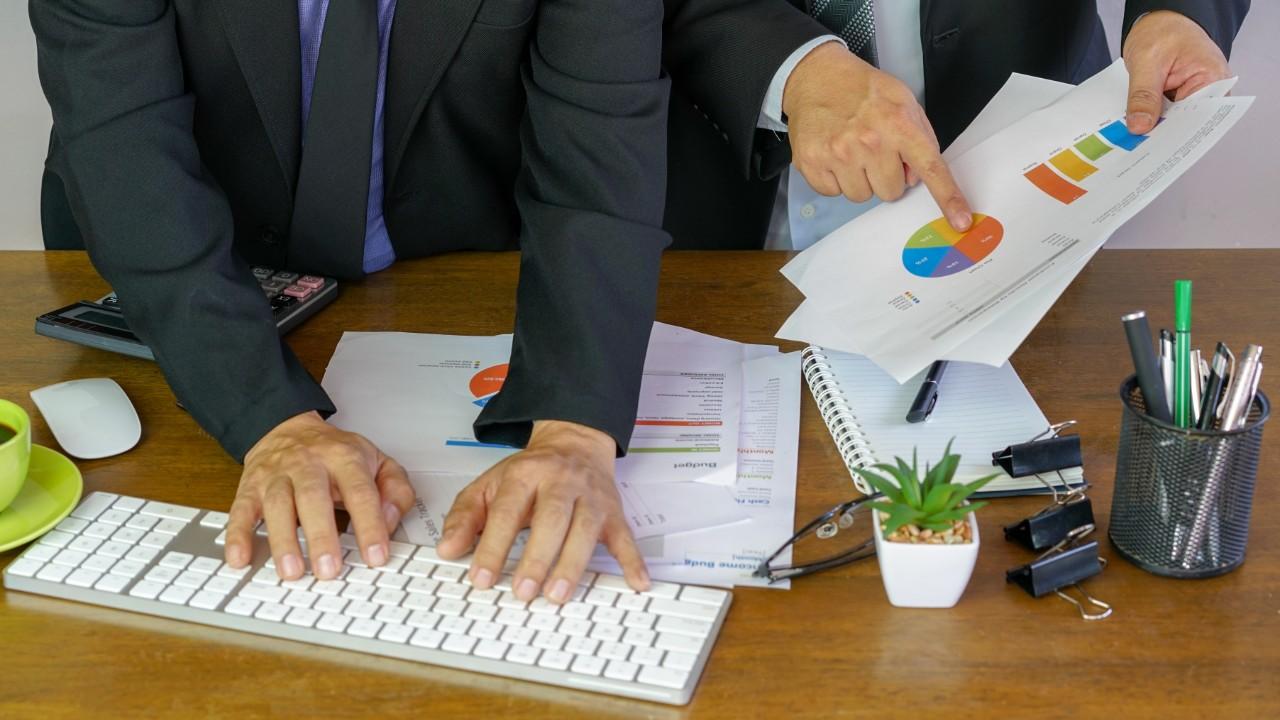 Quase 80% dos empresários industriais reprovam o atual sistema tributário brasileiro