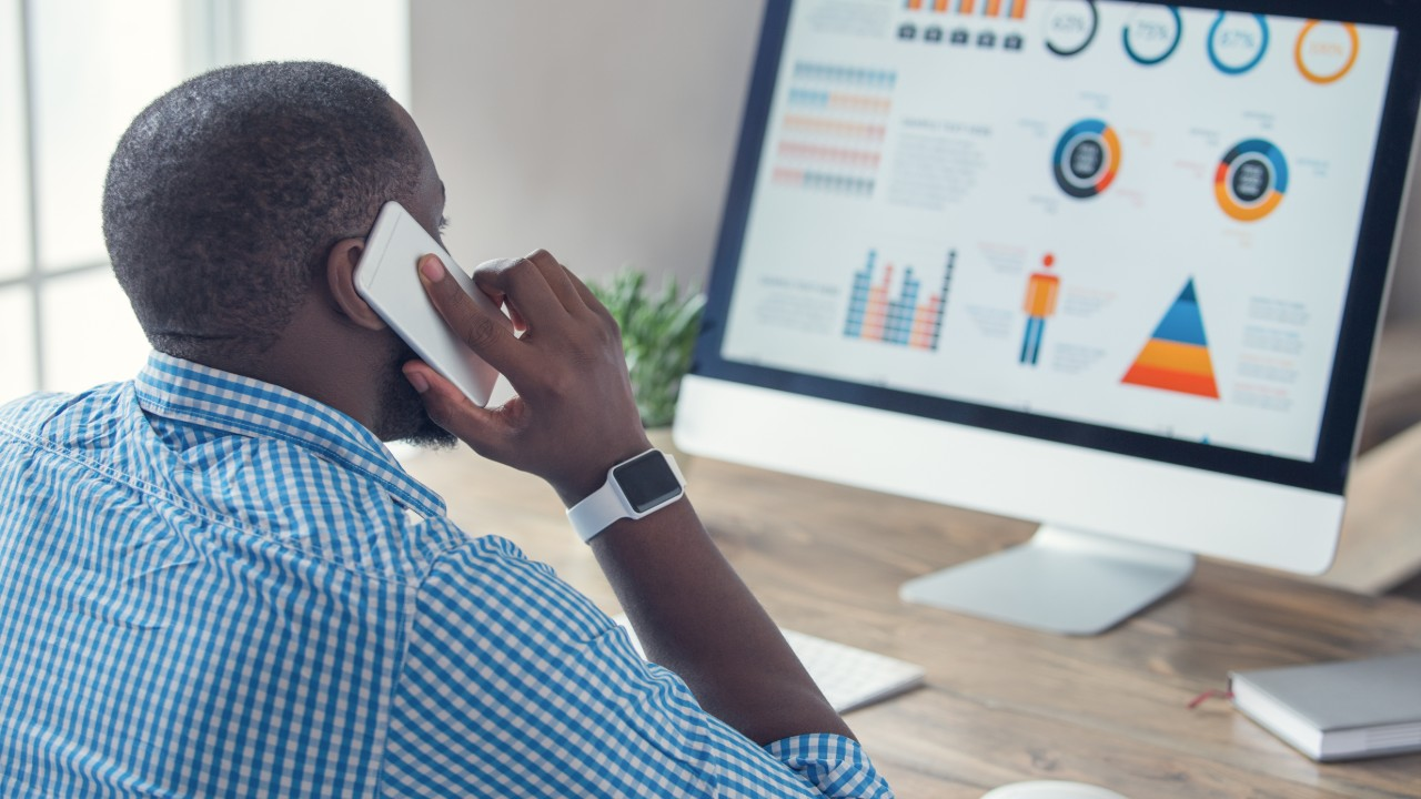 Confiança do empresário cai pelo segundo mês seguido, mostra CNI