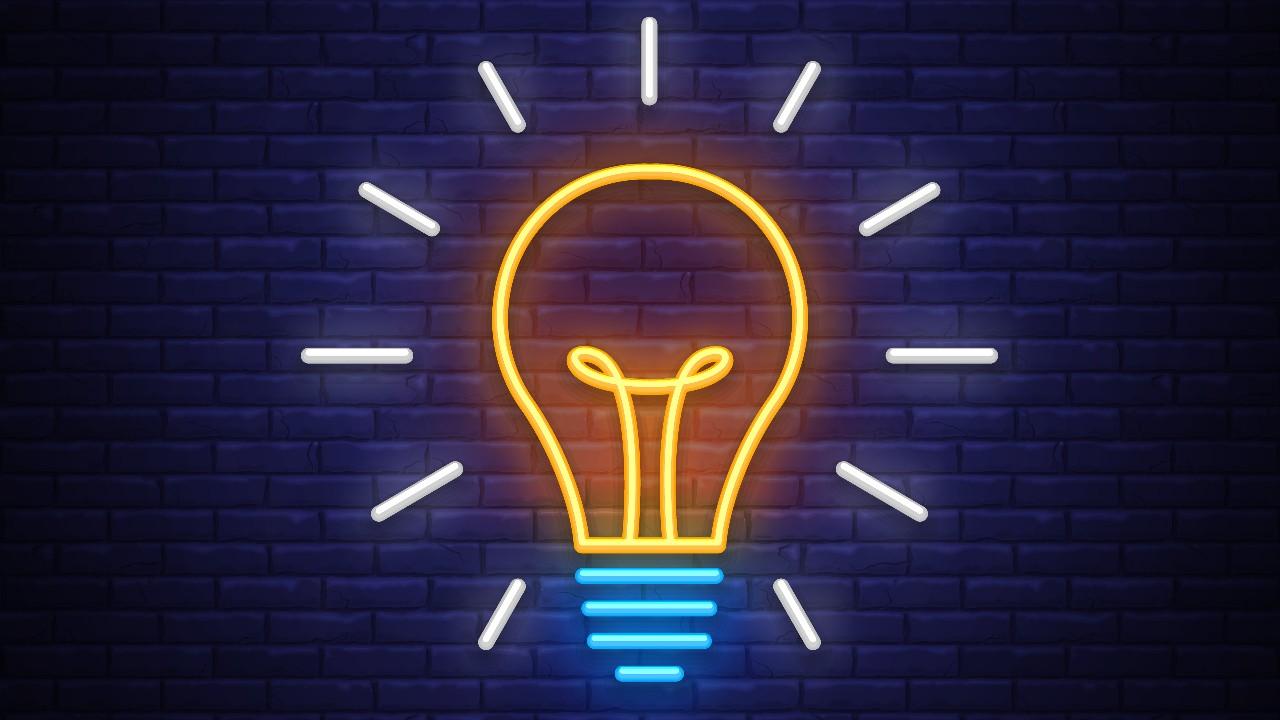 9 feras da inovação que você PRECISA conhecer