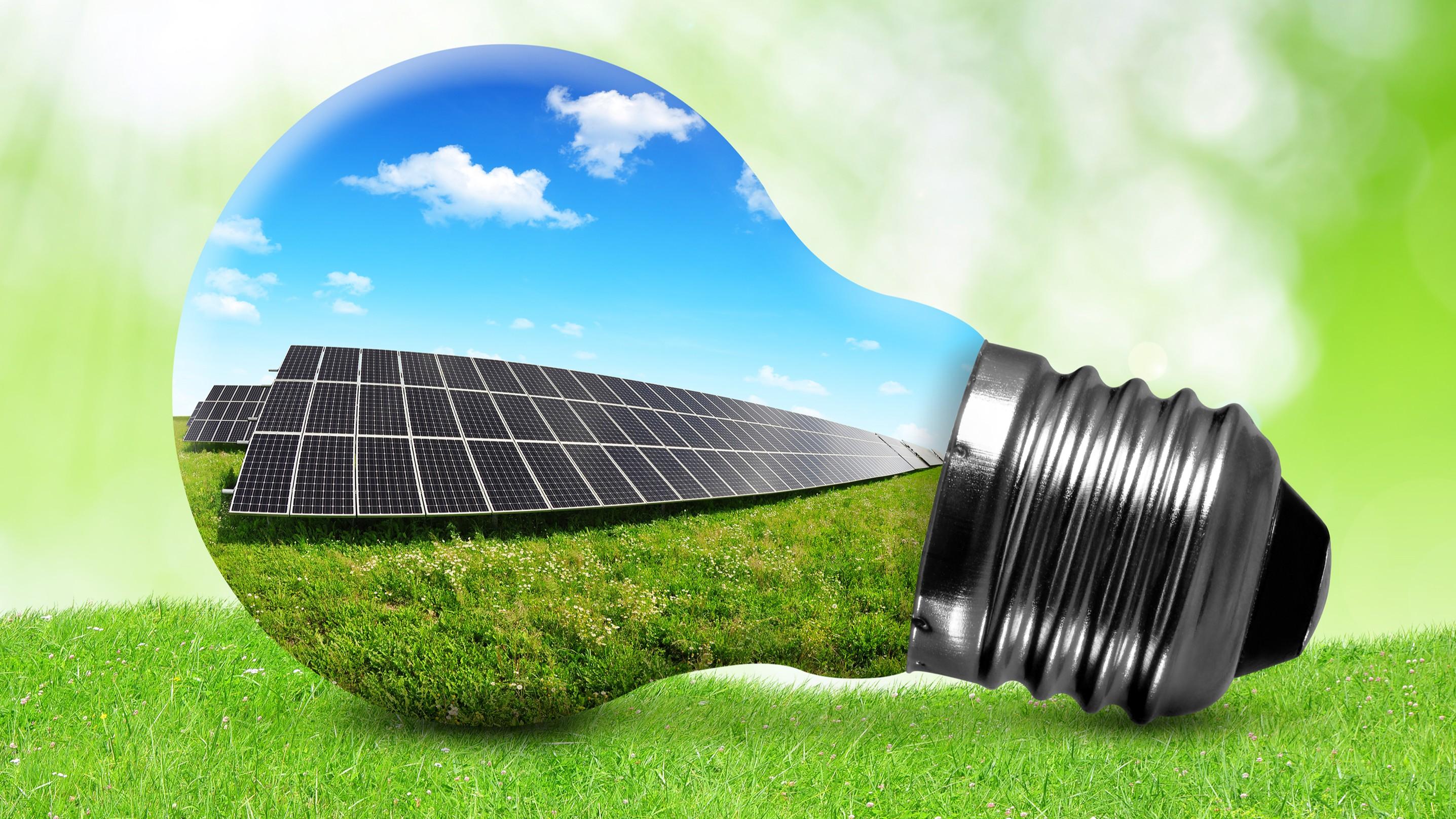 Professores  do  SENAI  de 12 estados fazem capacitação na área de Energia Solar Fotovoltaica