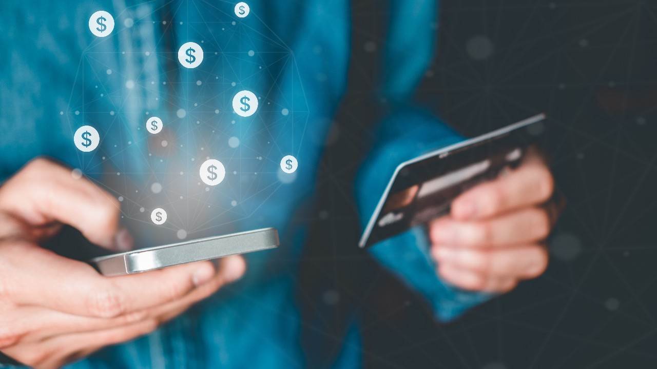 O que são fintechs de crédito e como elas podem beneficiar MPMEs