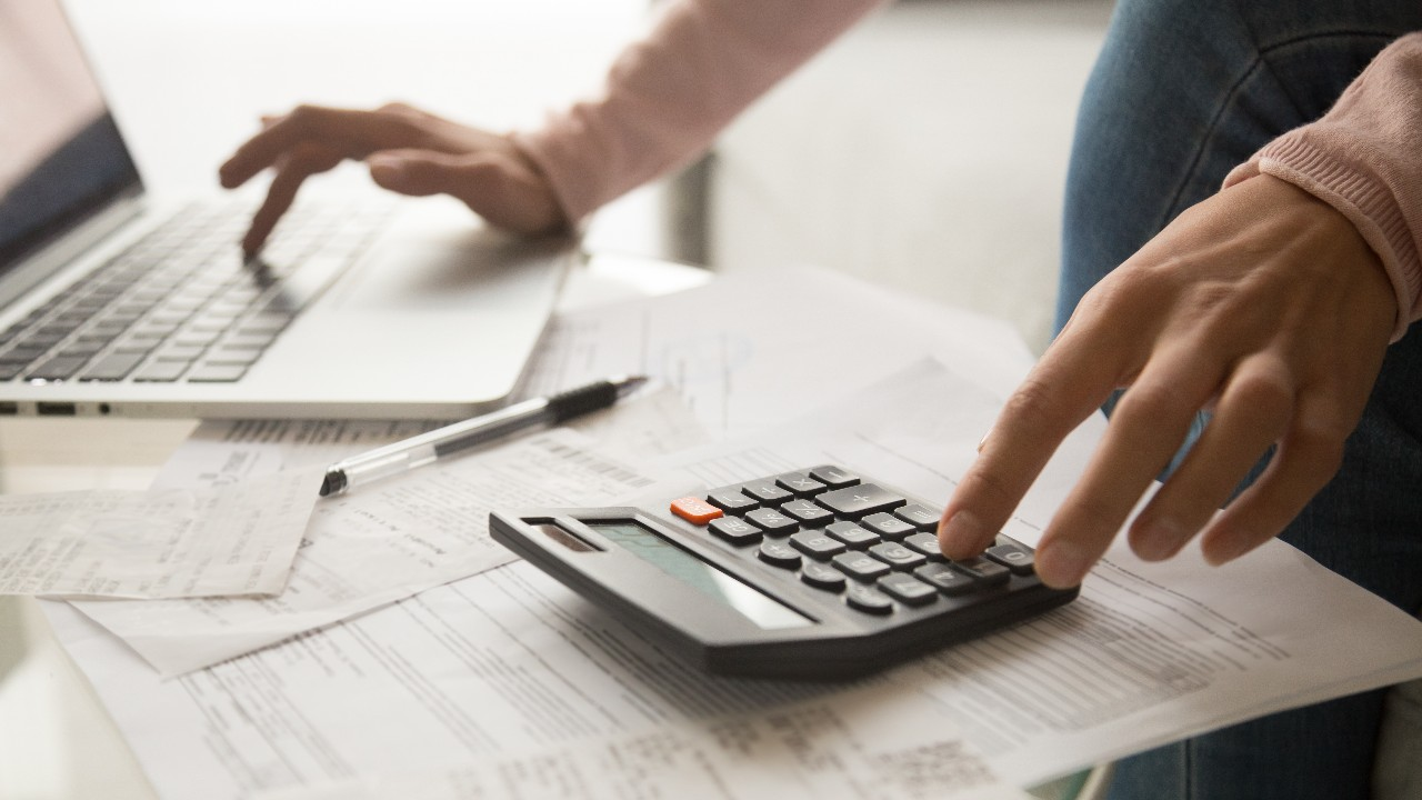 O que é e por que usufruir da amortização quando renegociar uma dívida?