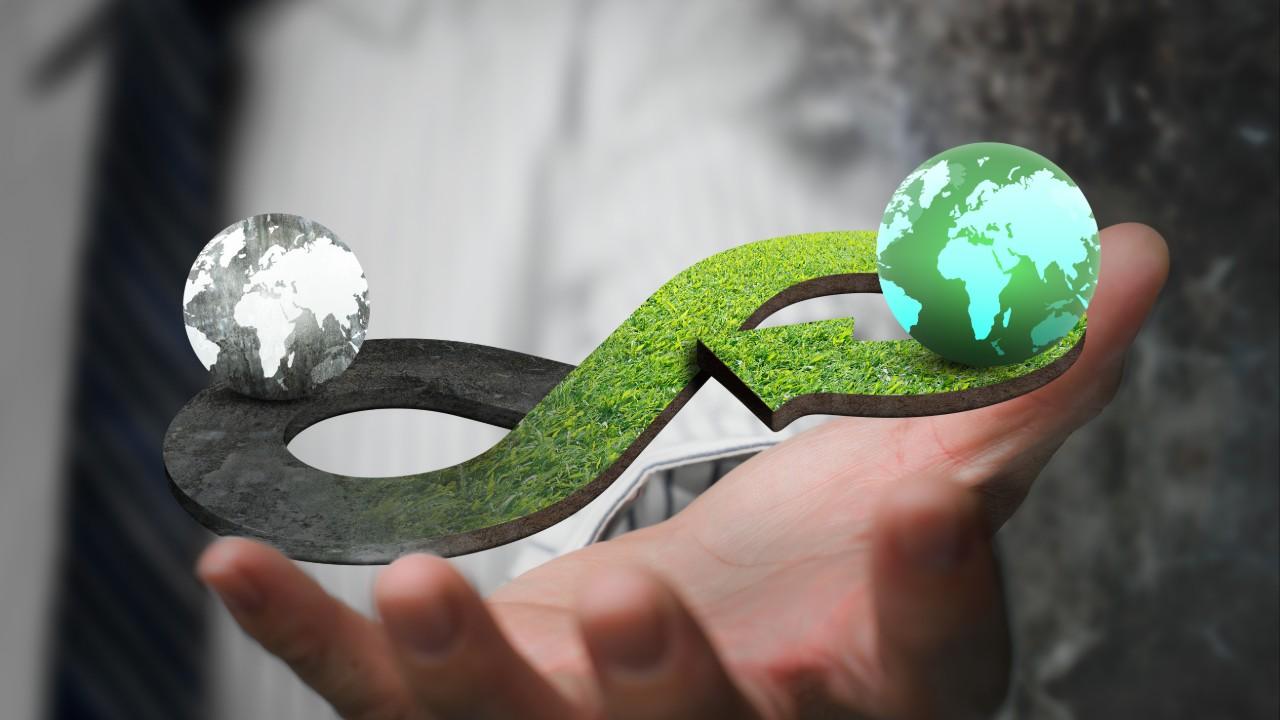 Competitividade da indústria passa pela agenda de meio ambiente e sustentabilidade