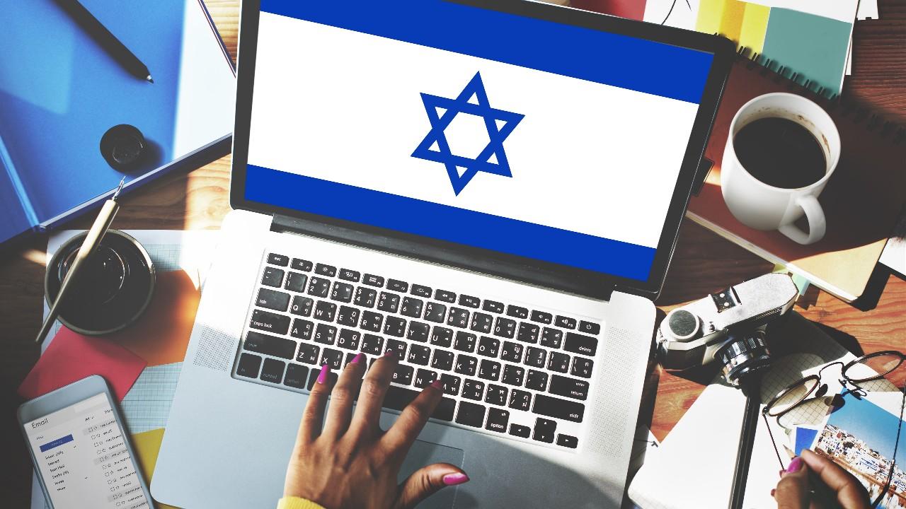 Imersão virtual no ecossistema de inovação de Israel terá interação com grandes empresas e startups