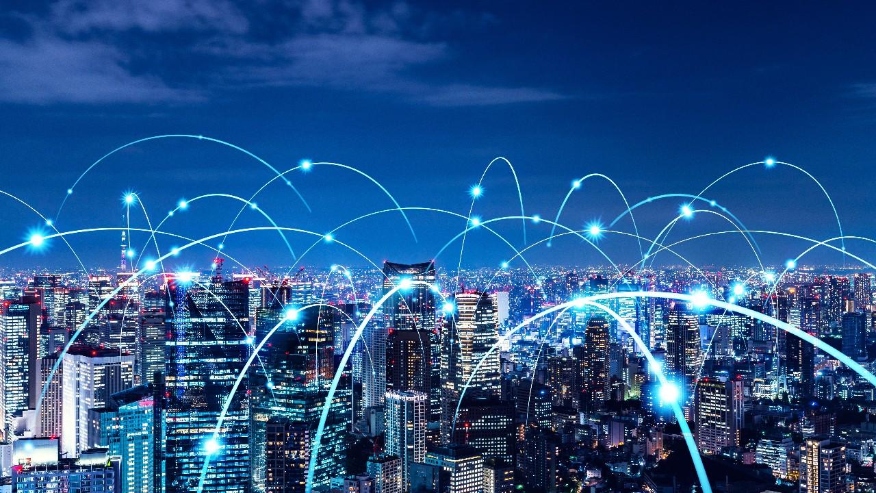 CNI adere ao Movimento Antene-se no apoio à ampliação à conectividade no Brasil