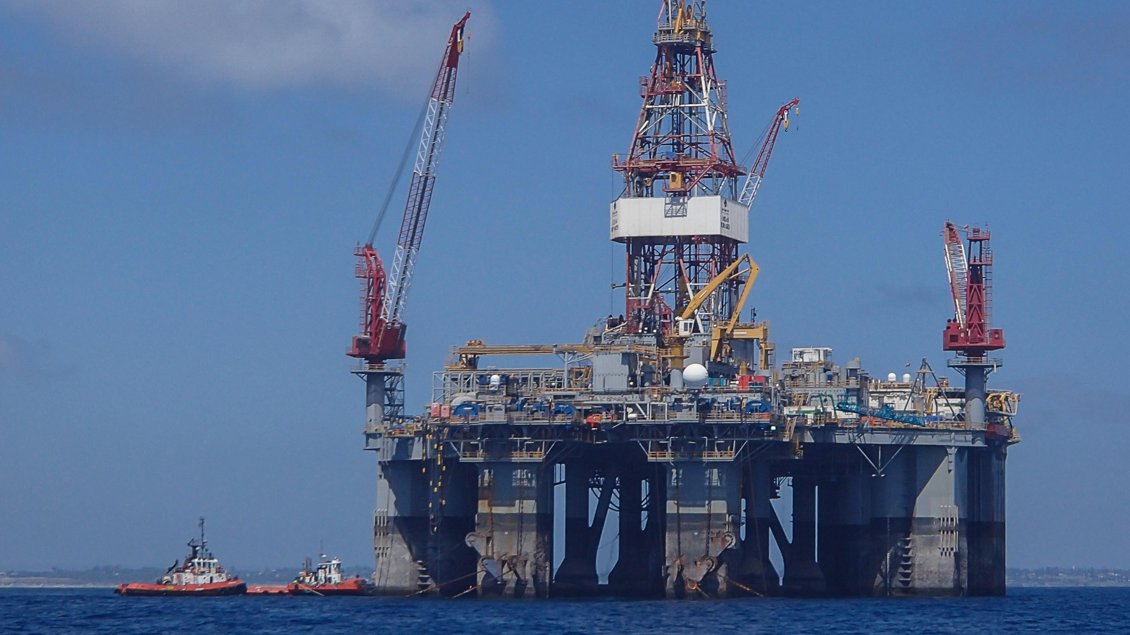 Oportunidades e desafios no setor de energia