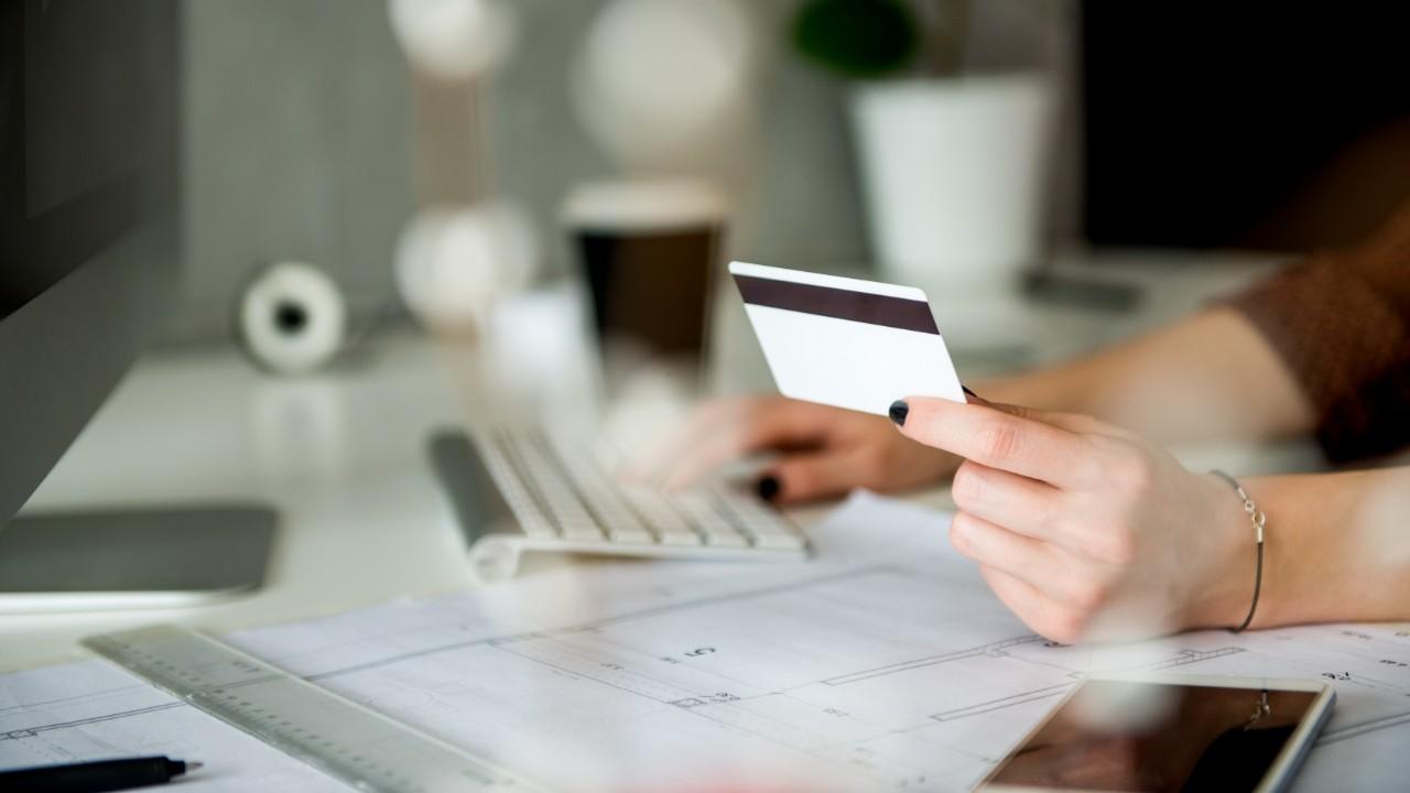 Criação da Empresa Simples de Crédito contribuirá para a  ampliação do crédito para MPEs