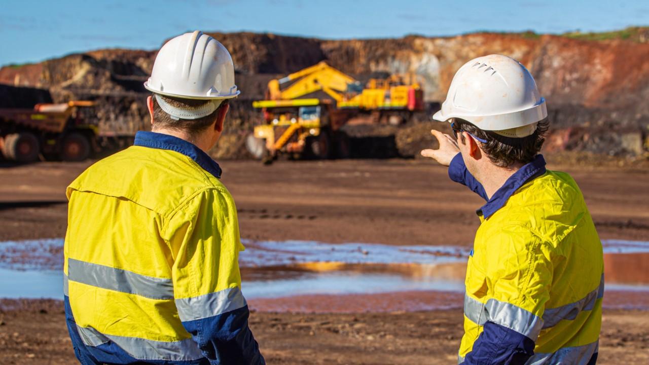 Deputada participa de Conselho da CNI para debater atualização do Código de Mineração