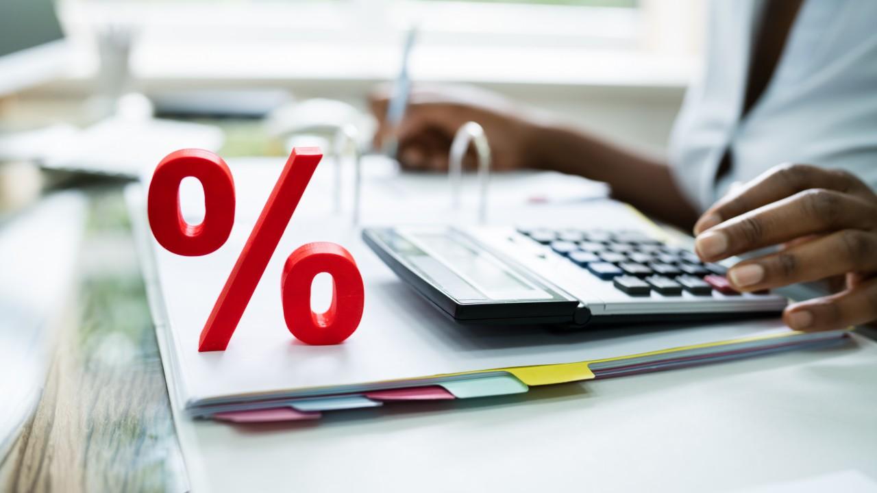 Congresso amplia lei de transação tributária e beneficia 1,3 milhão de MPEs inscritas na dívida ativa