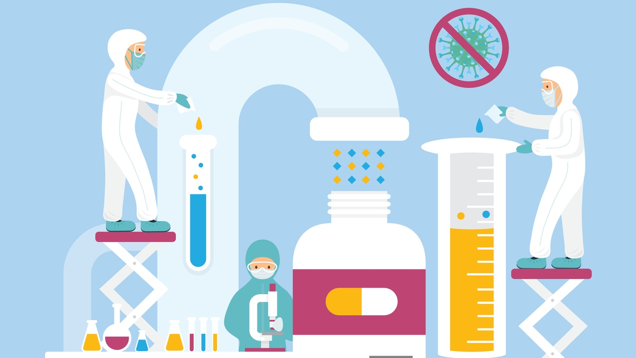 Como identificar o risco do coronavírus na sua empresa?