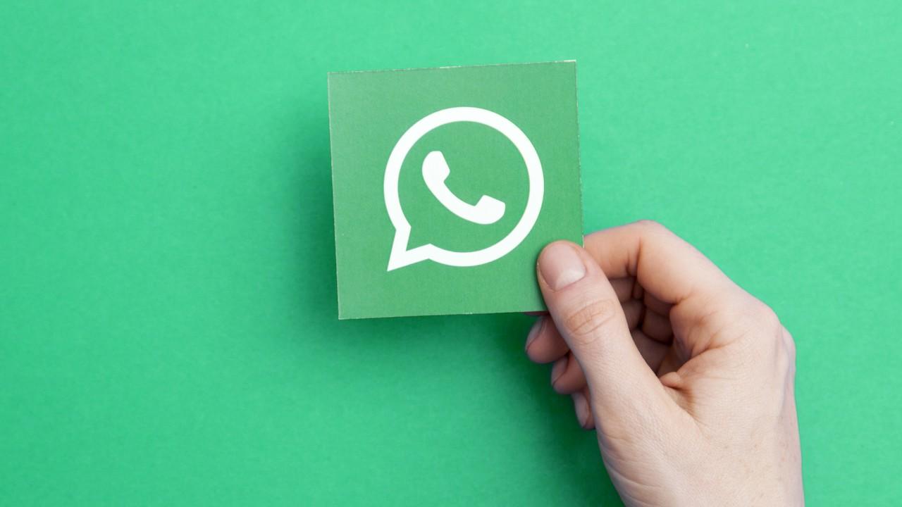 Empresários podem apresentar demandas aos Institutos SENAI de  Inovação por Whatsapp