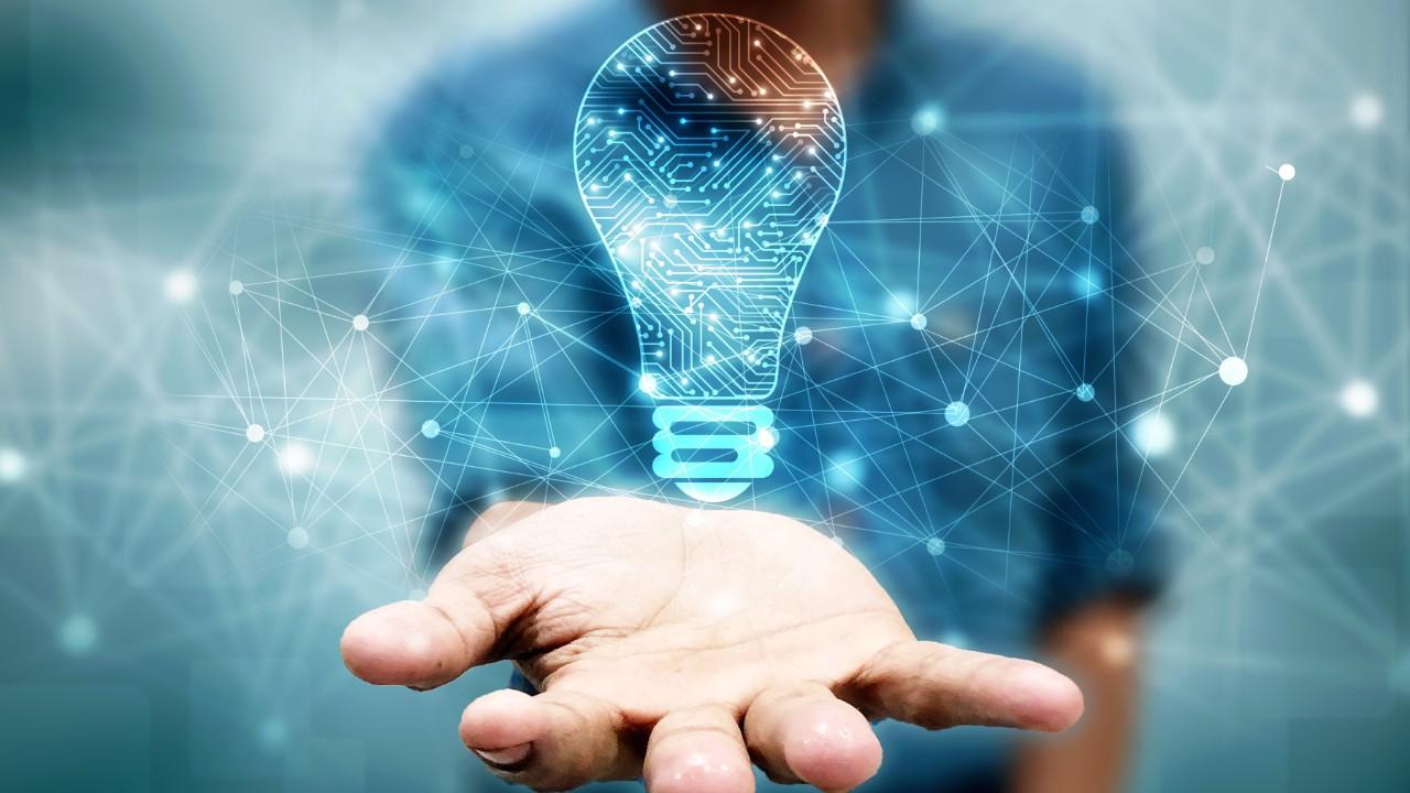 Redução de recursos para inovação diminui competitividade do País
