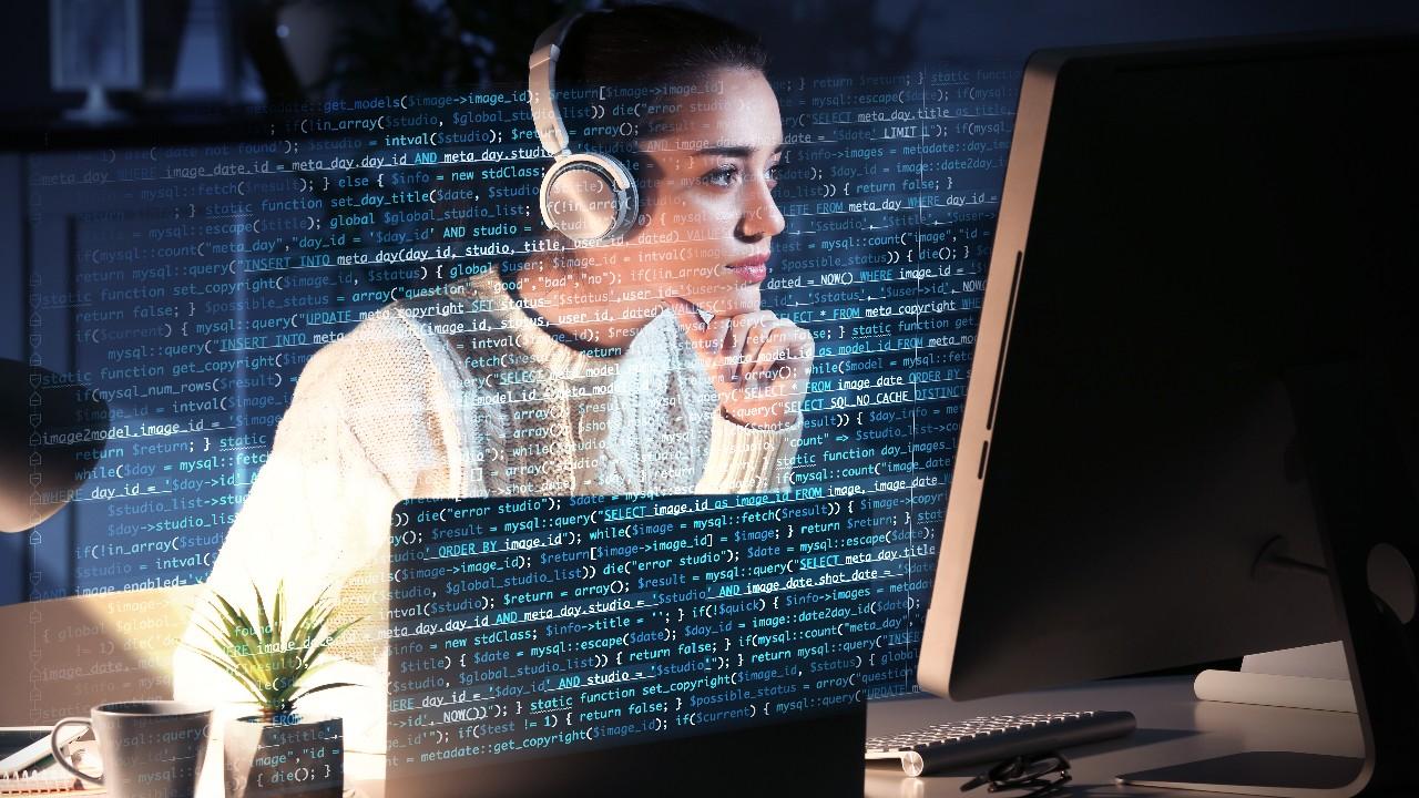 SENAI promove competição de cibersegurança Capture the Flag