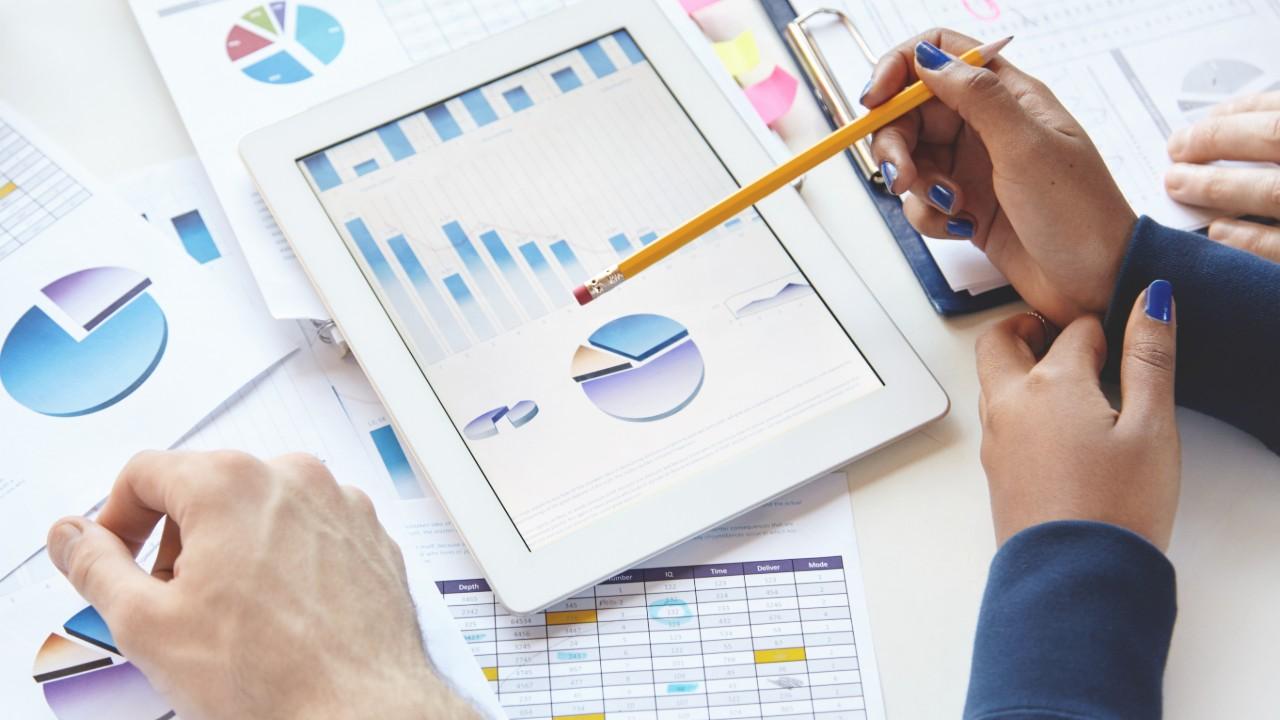 Empresário industrial retoma confiança na economia em agosto
