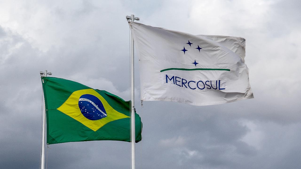 CNI defende urgência na validação de norma do Mercosul sobre desabastecimento de produtos