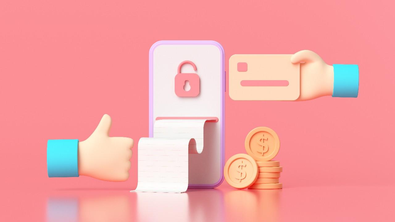Você sabe o que é uma carta de crédito?