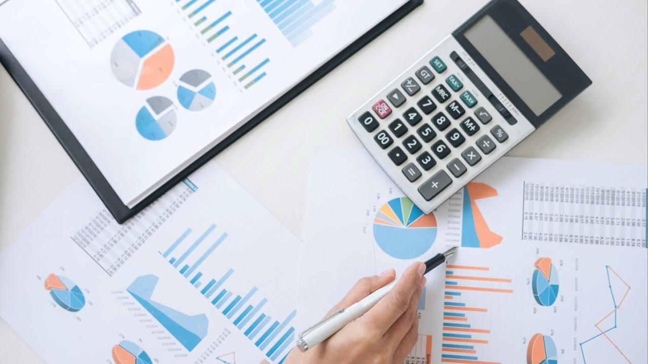 Bate-papo do IEL discute finanças e gestão de caixa em tempos de crise