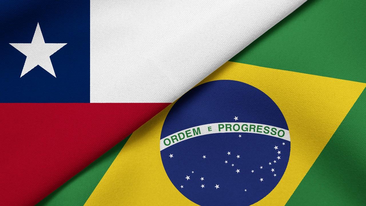 Com foco em mercado estratégico para o Brasil, Lahmann assume presidência do Cebrachile