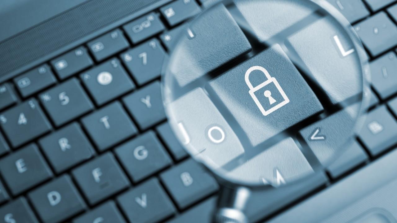 LGPD: entenda como a nova lei pode impactar a sua empresa
