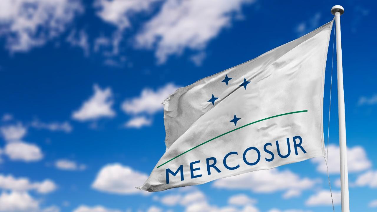 CNI e IndustriALL-Brasil pedem suspensão de proposta para a redução da TEC do Mercosul