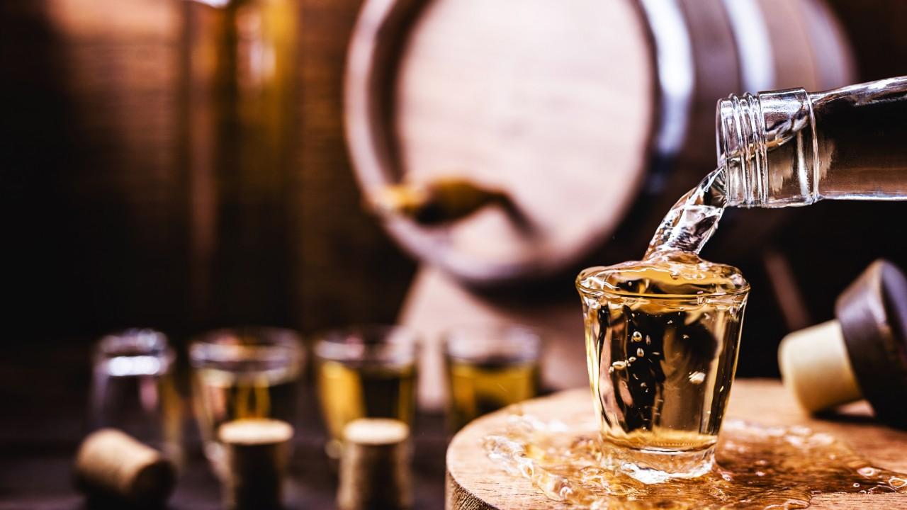 MPEs têm a oportunidade de participar de rodadas virtuais para exportação de bebidas e alimentos
