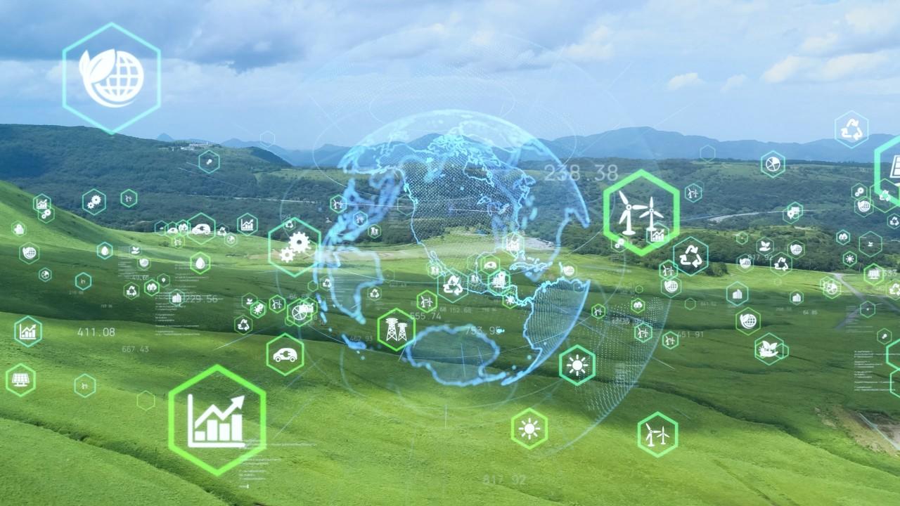 Indústria lança site trilíngue para mostrar ações de sustentabilidade adotadas pelo setor produtivo do país