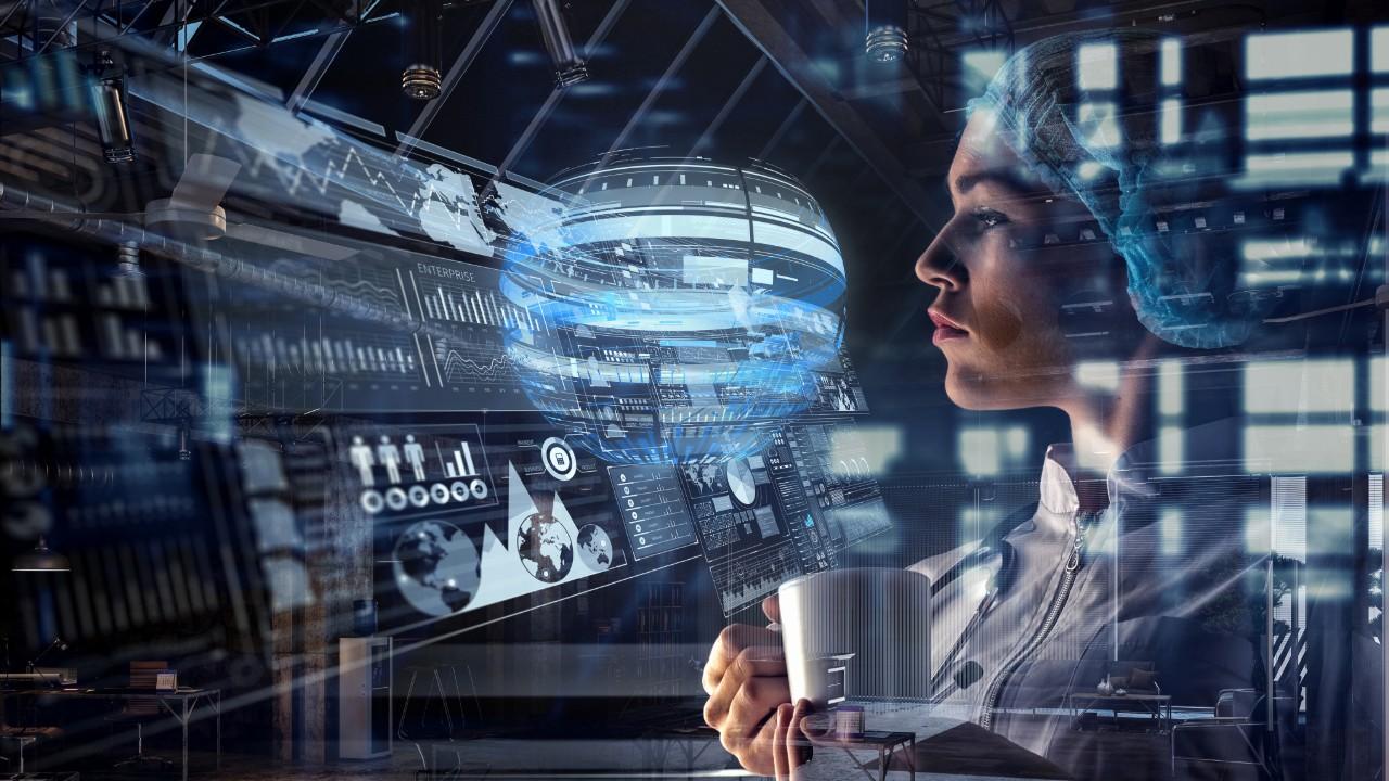 Profissões ligadas à tecnologia terão alto crescimento até 2023, aponta SENAI
